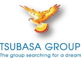 Tsubasa group