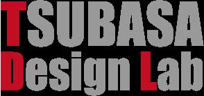 TSUBASA DESIGNLAB